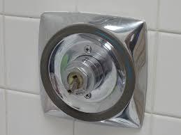 How To Fix Bathtub Faucet Spout Install Bathtub Spout Fh06feb Bathsp 05 4how To Replace A Bathtub
