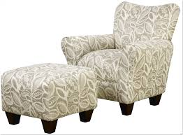 Small Modern Armchair Small Modern Armchair For Bedroom Design Ideas 97 In Noahs Office