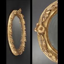 wood lotion pump covers walnut hand held mirror loversiq