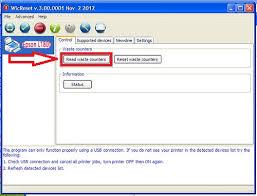 reset ip2700 windows 7 fix canon ip2700 red light blinking copiers technology news