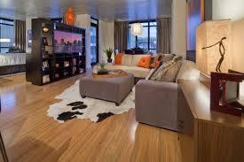 1 bedroom apartments in baltimore luxury 1 bedroom apartments in baltimore ypo f kazakhstan