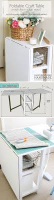 corner sewing table plans fold out dining room table folding dining room table folding dining