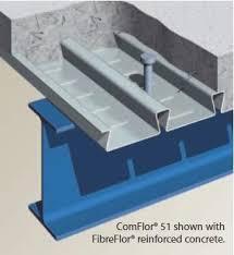 18 best flooring images on pinterest metal deck beams and