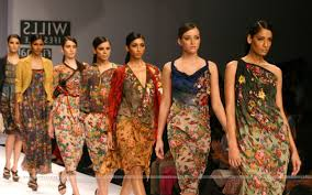 famous fashion designers and fashion trends in india oblacoder