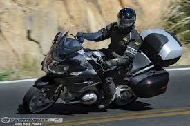 see photos of bmw u0027s updated r1200rt in action in the 2014 bmw