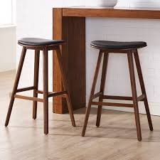 small dining room sets bar stools furniture stores dining room sets bar stool dining