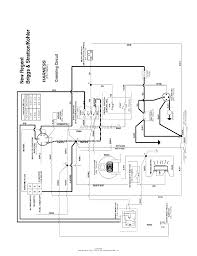 lift wiring diagram 28 images electric lift wiring diagram