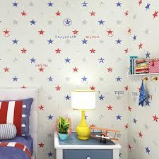 kids bedroom wallpaper renovating ideas best 25 kids bedroom