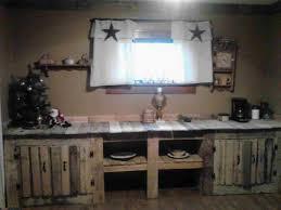 Make Custom Cabinet Doors Kitchen Base Cabinet Plans Free Make Custom Cabinet Doors Diy