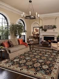 interior design archives lexingtonorientalrugs com blog