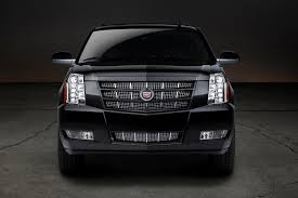 price of 2014 cadillac escalade 2014 cadillac escalade esv overview cargurus
