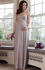 annabella maternity gown cappuccino maternity wedding dresses