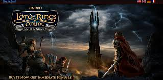 movie rings online images The lord of the rings online rise of isengard lotro jpg