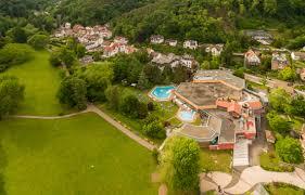 Bad Bevensen Therme Bad Bergzabern Kneippheilbad Im Süden Der Pfalz Kneippkur