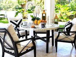 Dining Room Furniture Miami Miami Patio Furniture Miami Outdoor Furniture Store Miami Luxury