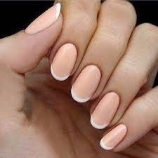 cool easy nails hakkında pinterest u0027teki en iyi 20 fikir siyah