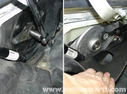 black porsche boxster convertible porsche boxster convertible top repair 986 987 1997 08