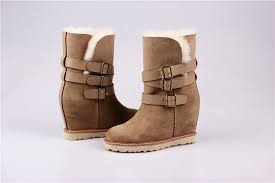 ugg sale high ugg york buy best quality and cheap ugg mini boots sale