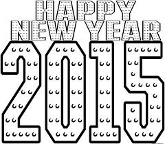 j coloring pages happy new years coloring pages download coloring pages 5318