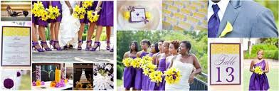 colour themes for nigerian wedding how to create the perfect wedding colour scheme wedding feferity