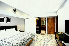 decorating first home bedroom design photos india first home decorating ideas master