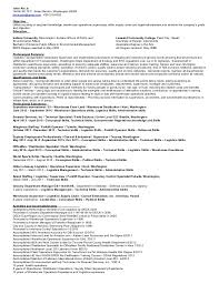 Warehouse Distribution Resume Type My Best Expository Essay On Civil War How To Write An