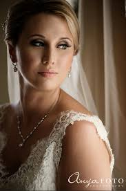nyc bridal makeup mercedes crescimbeni bridal makeup and hair design beauty