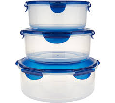 lock u0026 lock u2014 storage u0026 organization u2014 kitchen u0026 food u2014 qvc com