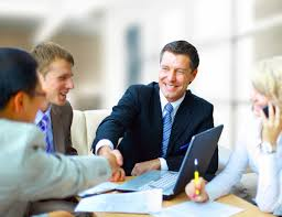 best dissertation writing services buying a financial planning business pepsiquincy com how the mba dissertation writing service works alternatively we only employ the best in the academic business including editing and proofreading