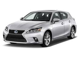 lexus enform update 2017 2017 lexus ct review ratings specs prices and photos the car