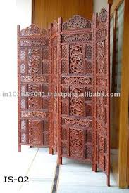 Wooden Room Divider Folding Screen Room Divider Folding Screen Room Divider Suppliers