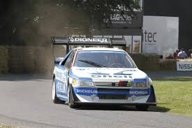 peugeot 405 t16 newmotoring peugeot 208 to be shown at goodwood u2013 newmotoring