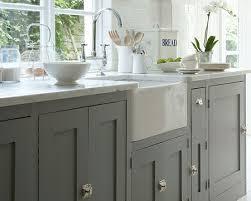 shaker kitchen ideas home dzine kitchen shaker style easy option for diy kitchens