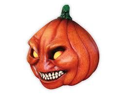 Stocking Mask Assortment Halloween Free Printable Halloween Kids