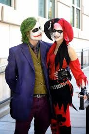 Cool Halloween Costumes Couples 186 Couples Costumes Images Halloween Couples