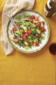 great thanksgiving salads best thanksgiving side dish recipes southern living