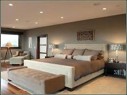 Two Tone Colors For Bedrooms Two Tone Paint Colors For Living Roomtwo Room Painting Ideas Story