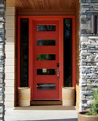 Doors Codel Entry Systems