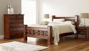 Furniture Bedroom Suites Bedroom Modest Orlando Bedroom Suite For 4 Beds