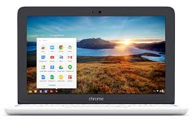 chromebook android chromebook android central