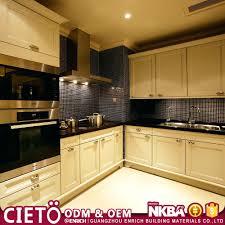 painting laminate kitchen cabinets kitchen cabinets best laminate for kitchen cabinets greenlam