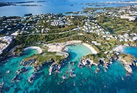 bermuda princess beach club to open in 2015