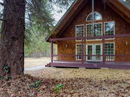 cabin style spacious cabin style home w private t vrbo