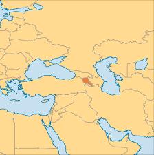 armenia on world map armenia best of world map besttabletfor me
