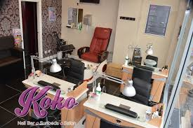 nail salon birmingham nail bar birmingham koko nails nail bar