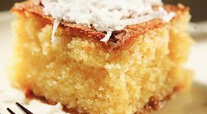 recette de cuisine juive 10 gâteaux israéliens qui vous feront définitivement oublier les