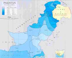 Pakistan On Map Of World by Geographical Location Of Pakistan Pakistan Embassy Tokyo Japan