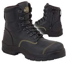 womens safety boots nz oliver oliver safety boots oliver safety boots safety boots