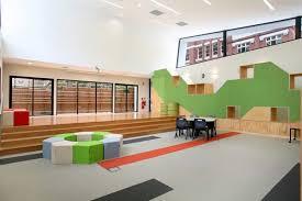 Best University To Study Interior Design Top Interior Design Schools Best Interior Design Best