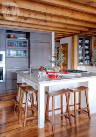 kitchen designers calgary kitchen design jobs ontario lakeshore designs